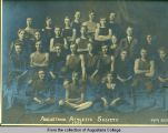 Augustana Athletic Society