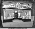 Bowman Shoes