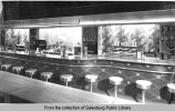 O. T. Johnson's Luncheonette and Fountain