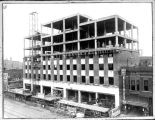 [Bondi Building under construction]