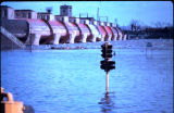 Davenport and the Flood of 1965